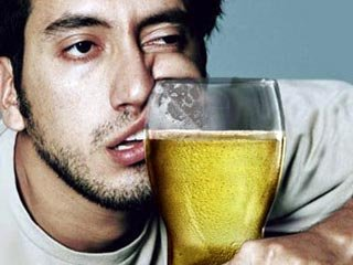 Алкоголь полезен, как и спорт