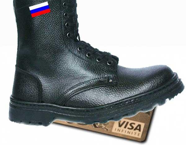 Россия вытесняет доллар: формируется независимая от доллара платёжная система, основанная на золотом рубле