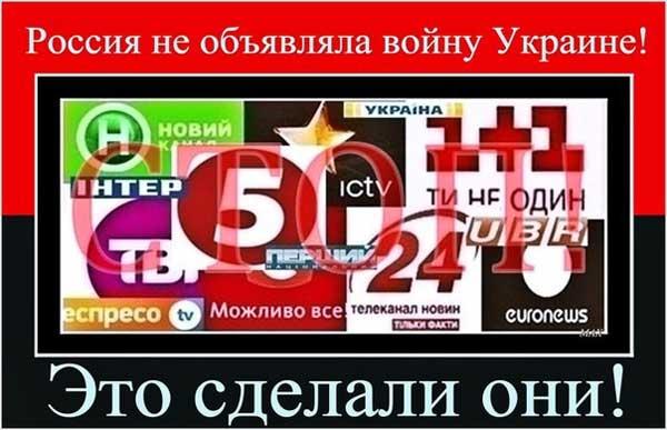 http://bezumno.ru/uploads/posts/2014-04/1396975206_1.jpg