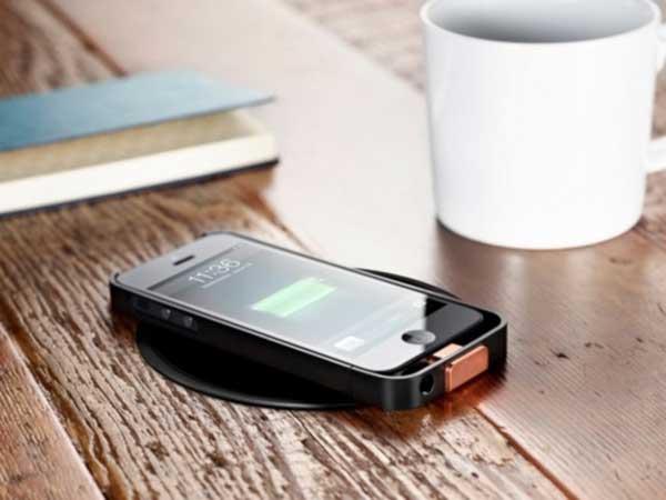 Wi-Fi может заряжать энергией на расстоянии 5 метров