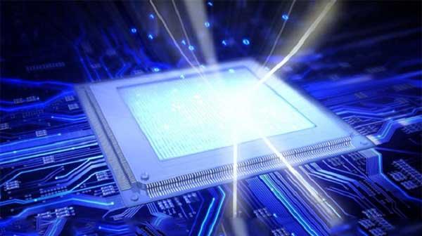Технологический прорыв может печатать сотовые телефоны на материале
