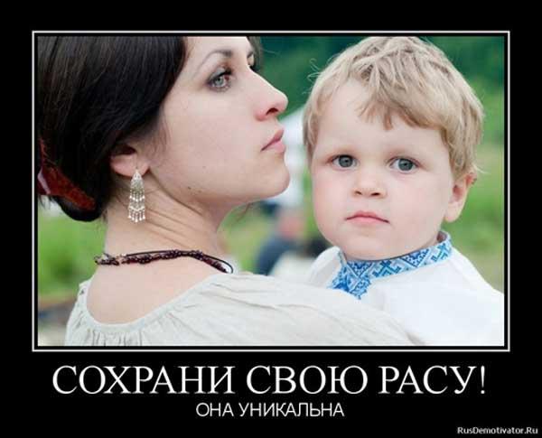 porno-video-devushka-tretsya-ob