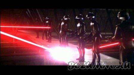 Лазеры в Росгвардии